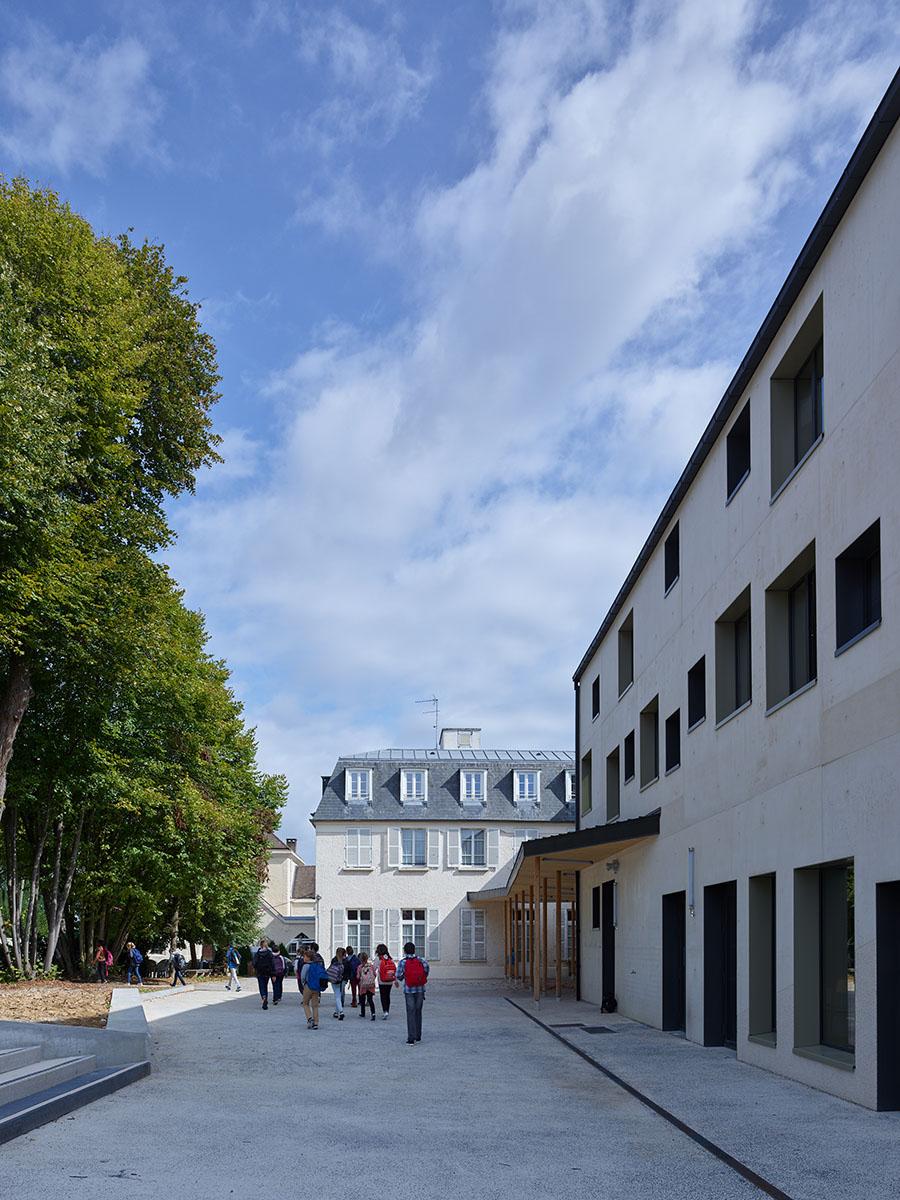 facade-cour-1©S.Chalmeau non libre de droits.jpg