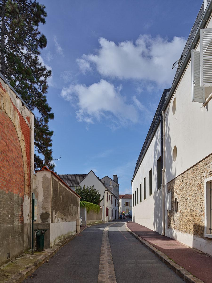 facade-rue-1©S.Chalmeau non libre de droits.jpg