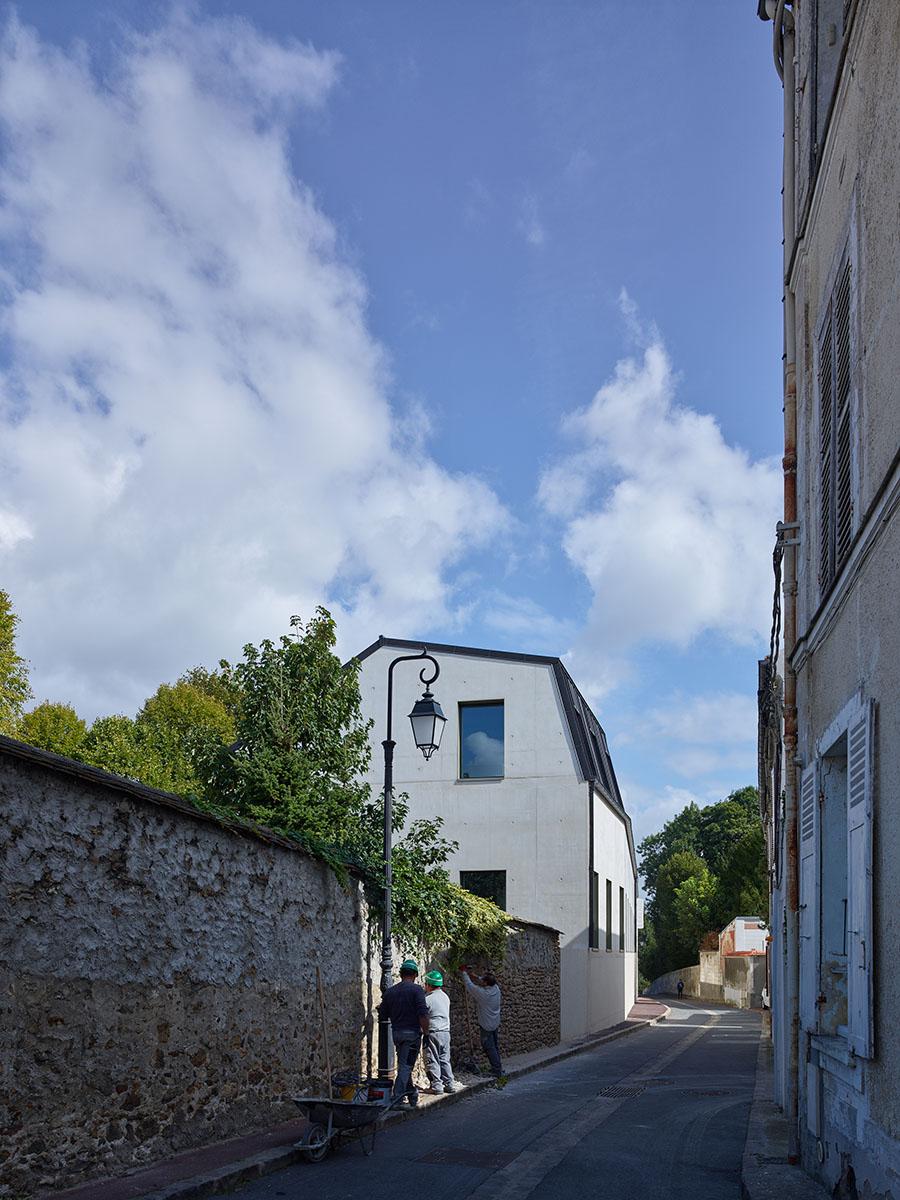 facade-sud-1©S.Chalmeau non libre de droits.jpg