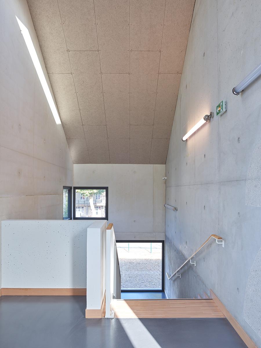 N2-escalier-1©S.Chalmeau non libre de droits.jpg
