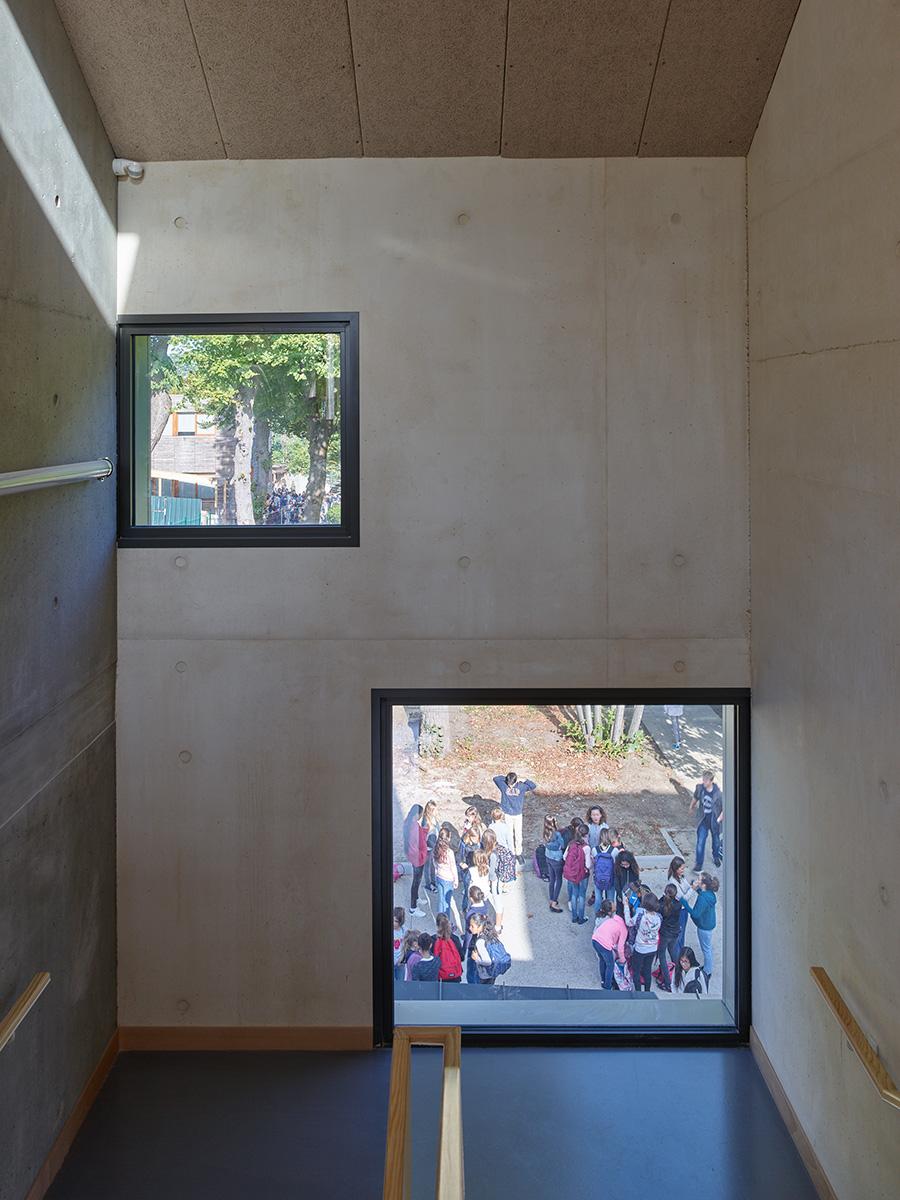 N2-escalier-2©S.Chalmeau non libre de droits.jpg