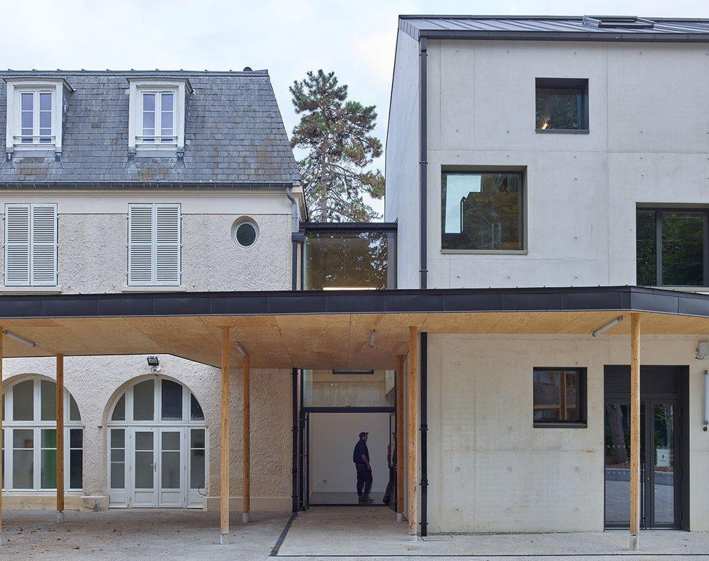 facade-hall-1©S.Chalmeau non libre de droits.jpg