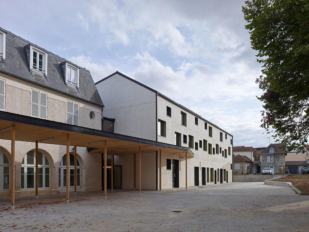 facade-cour-5©S.Chalmeau non libre de droits.jpg