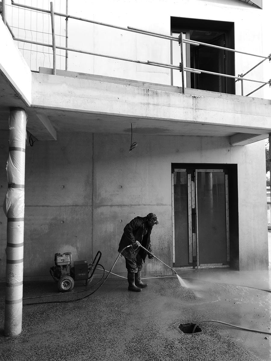 beton desactivé2_MeKA.JPG