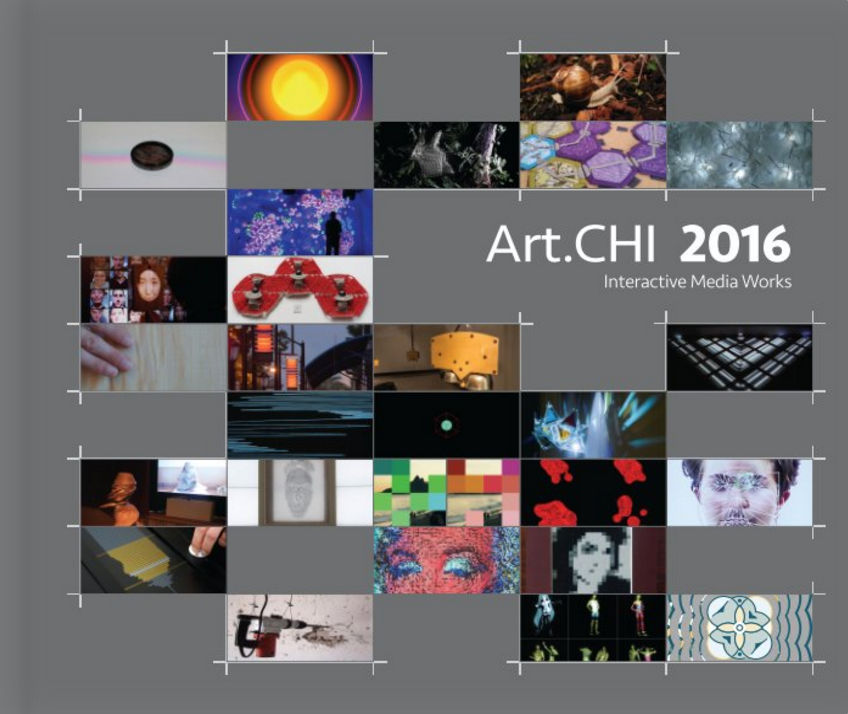 ArtChi catalogue cover.png