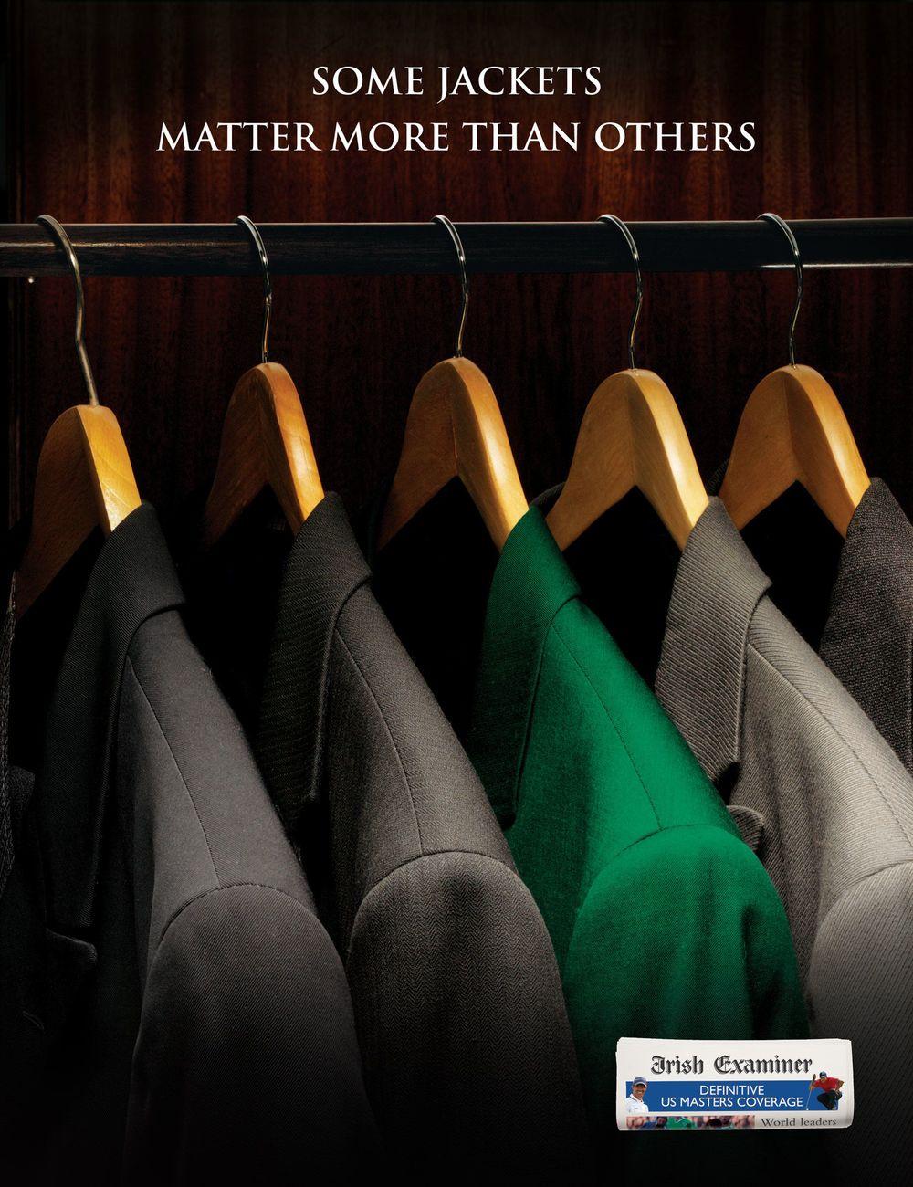 Irish-Examiners-Masters-Ad-07-v1.jpg