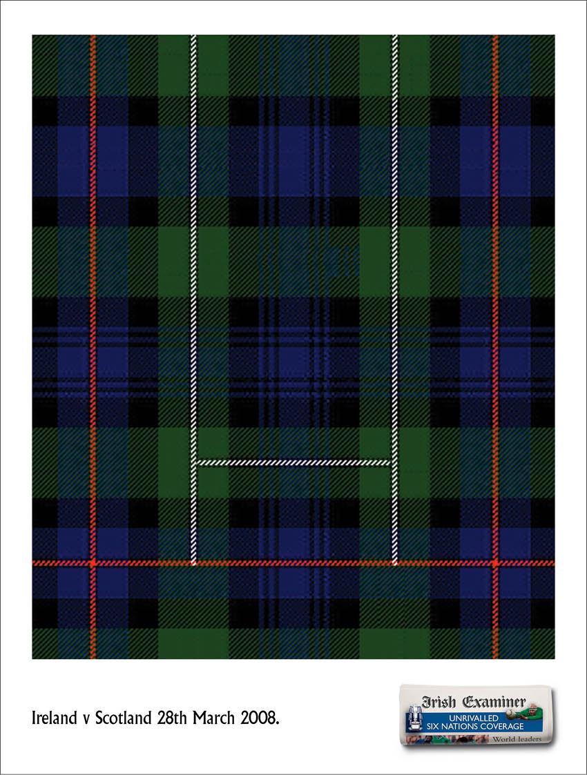 Examiner-Scotland-v-Ireland.jpg