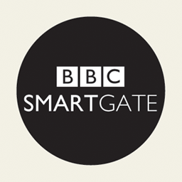 BBC - Smartgate   Strategy | UX