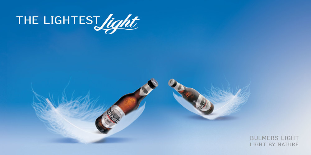 Bulmers-Light-Feather-48-Sheet-FINAL.jpg
