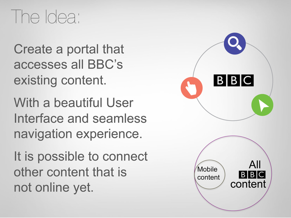 BBC-SmartGATE_screengrab 4.jpg