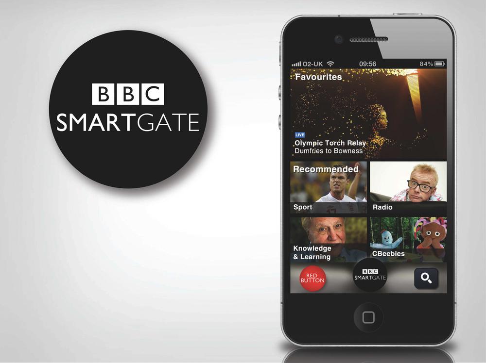 BBC - SmartGATE.jpg