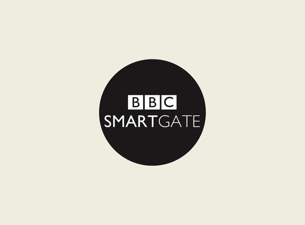 BBC-Smartgate 2.png
