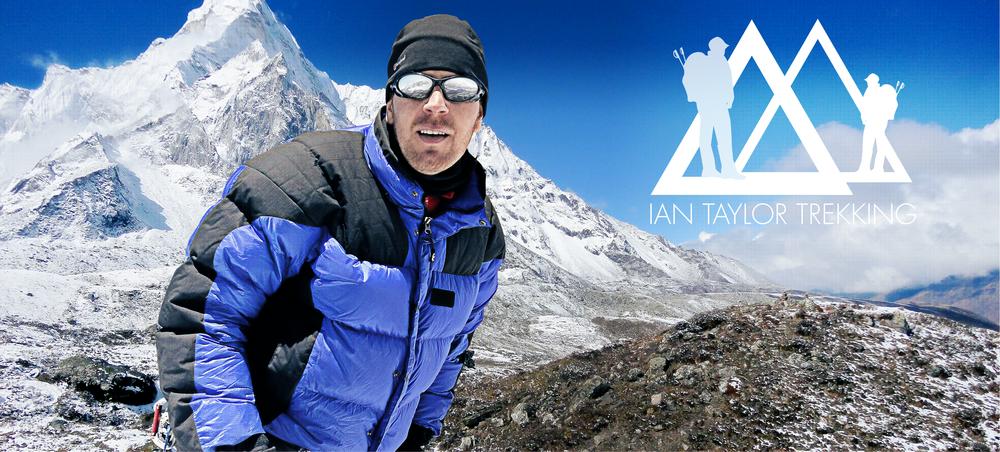 Ian Taylor Trekking Logo.png