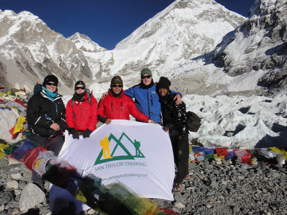 Ian Taylor Trekking Group.JPG