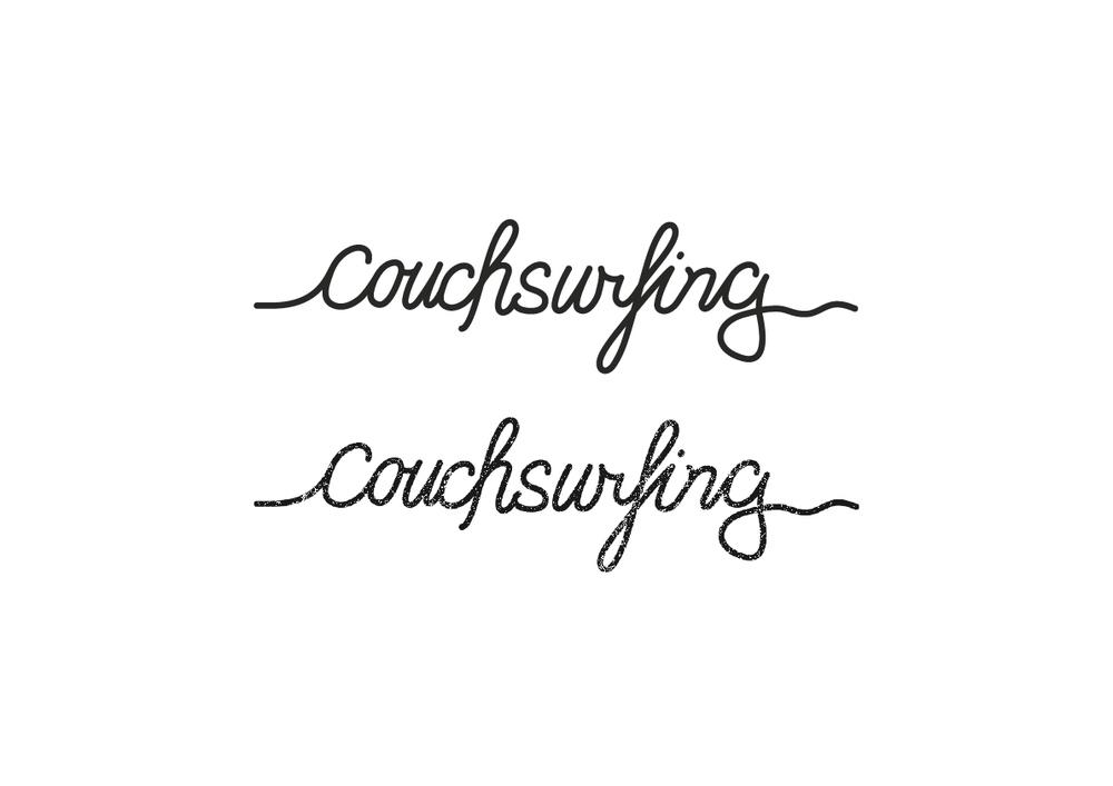 couchsurfing_kort_version.jpg