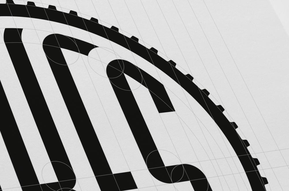 logo_details.jpg