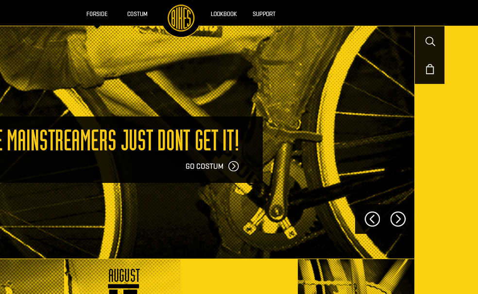 Bikes_web_detail_1.jpg
