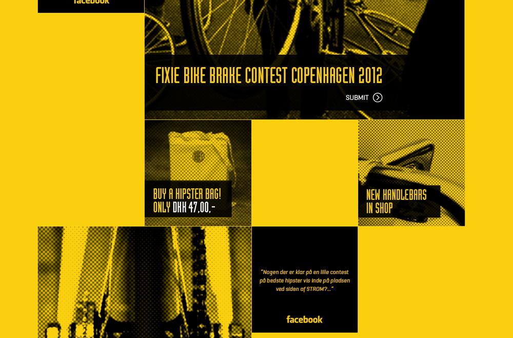 Bikes_web_detail_2.jpg