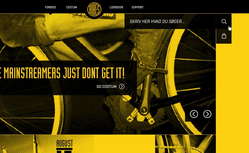 Bikes_web_search_detail_cursor.jpg