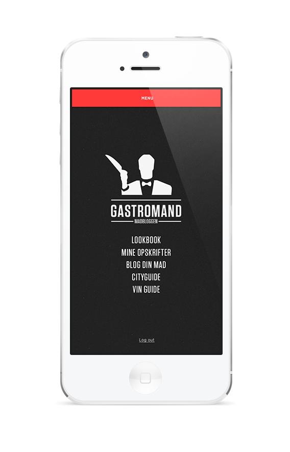 gastra app_2.png
