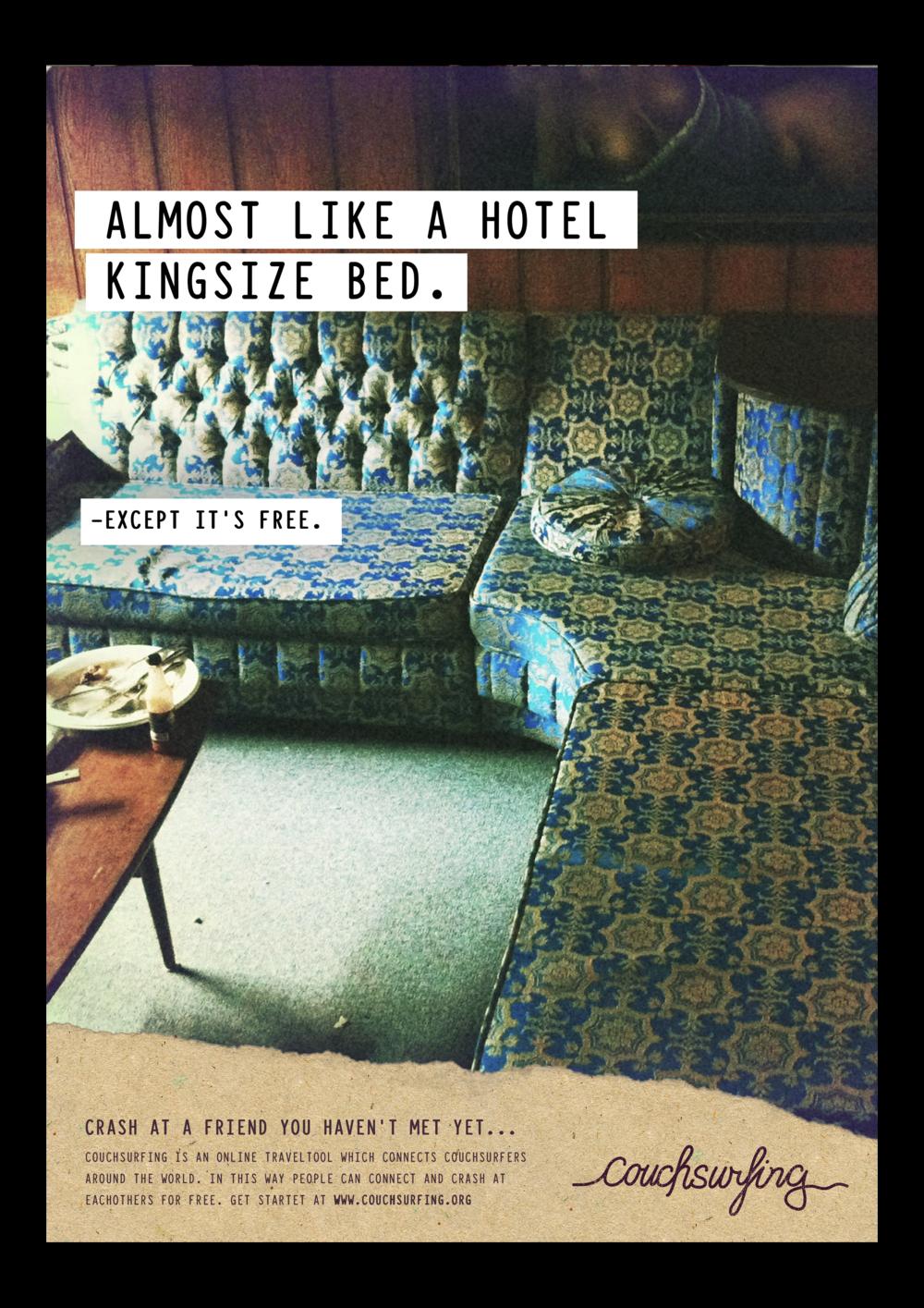 kingsize bed_sofa_float.png