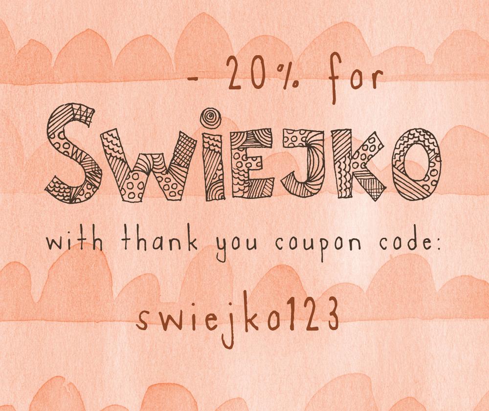 coupon code.jpg