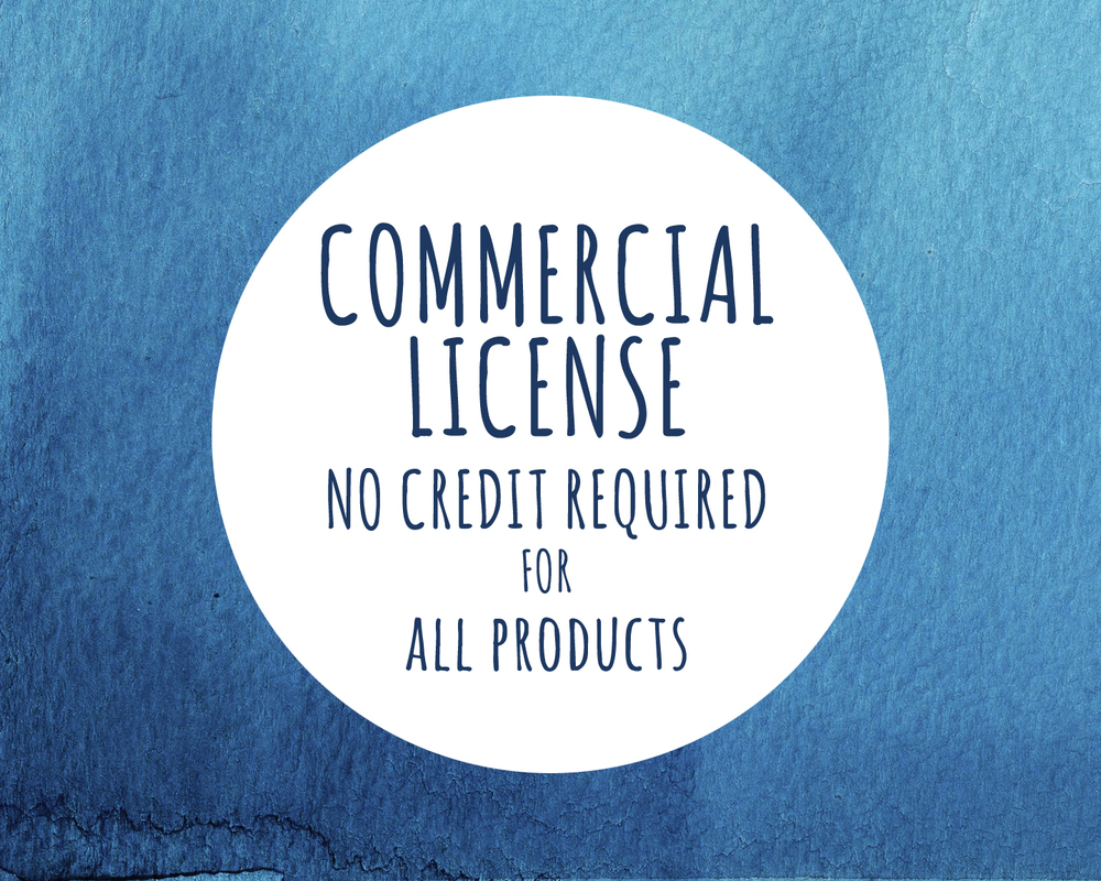 commercial license ALL.jpg