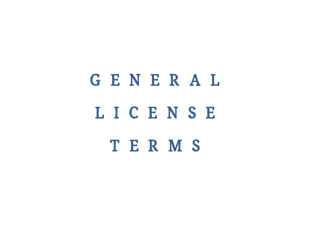 SWIEJKO license terms.jpg