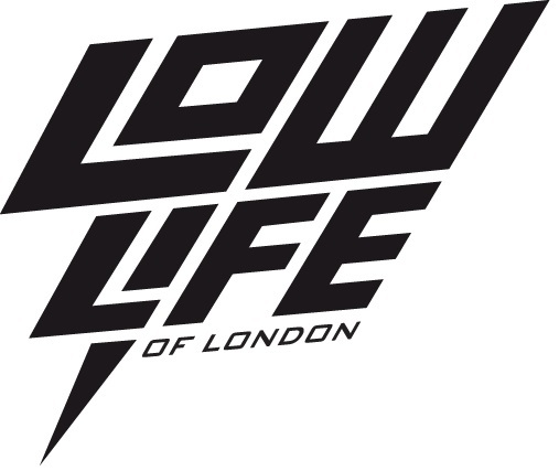 Lowlife of London