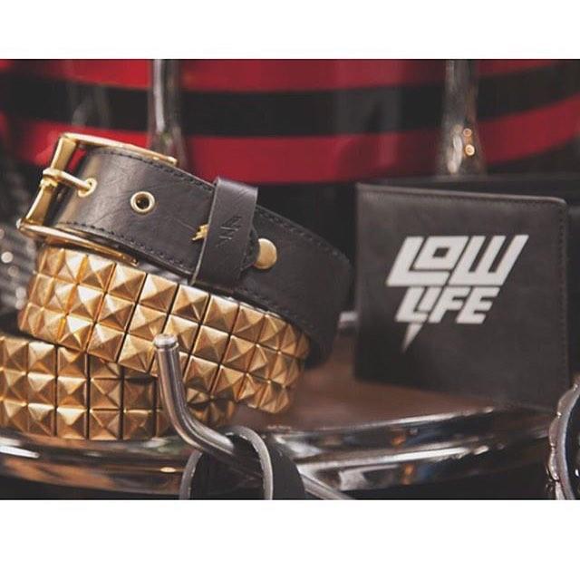 Low life of London #lifestyle #fashion #lowlife #lowfifes #lowlifestyle #lowlifes