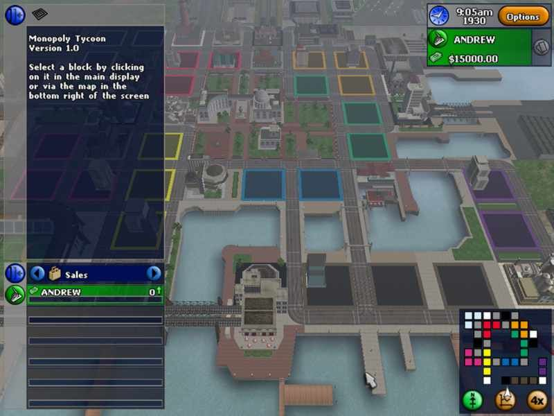 29951-monopoly-tycoon-windows-screenshot-the-first-view-of-the-city.jpg