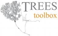 trees toolbox.jpg
