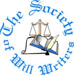 SWW_logo.jpg