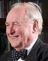 Paul Gane
