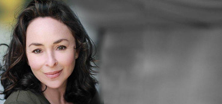 """I feel it is a privilege to be a Director of The Royal Theatrical Fund and see at close hand what a difference it can make to those in our profession who very often have nowhere else to turn through illness, or an accident at work or having to care for a partner or child. It really can be a lifeline.""   Samantha Spiro – Director"