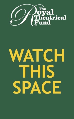 Click above for details...