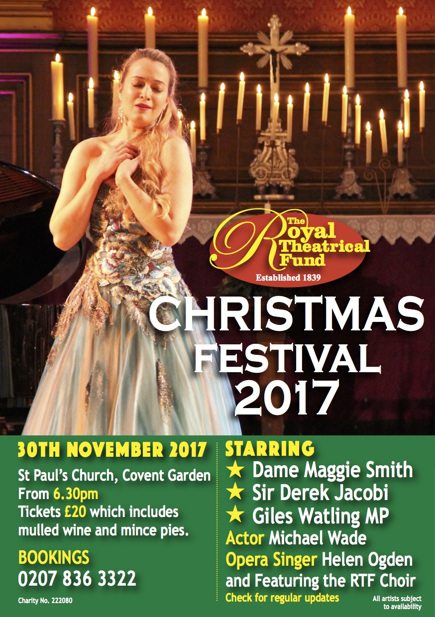 A5 Christmas flyer : JPEG.jpg