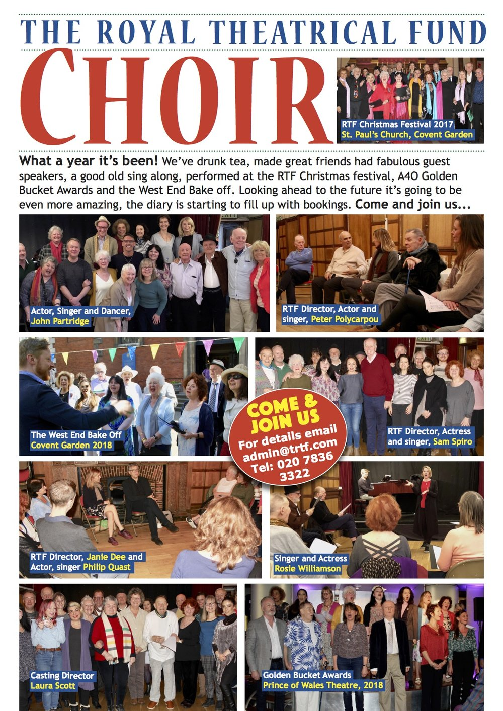 RTF Choir - NEW : JPEG copy.jpg