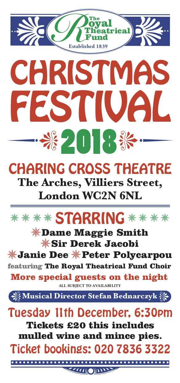 Christmas Festival Flyer : JPEG.jpg