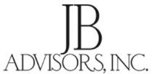 JB Advisors, Inc.