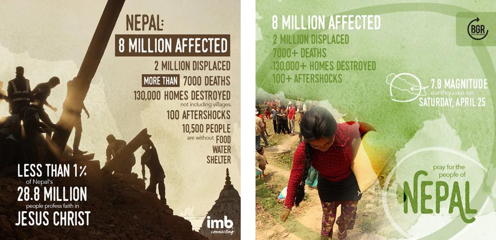 NepalStats-BGR.jpg