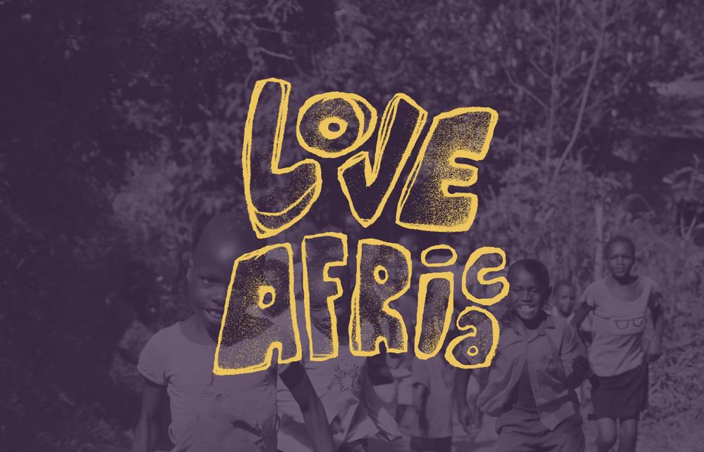 loveafrica.jpg