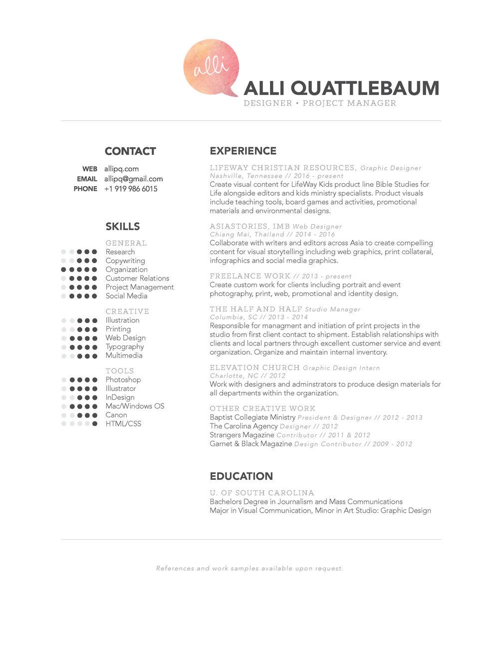 AlliQ_Resume.jpg
