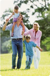 family-happy.jpg