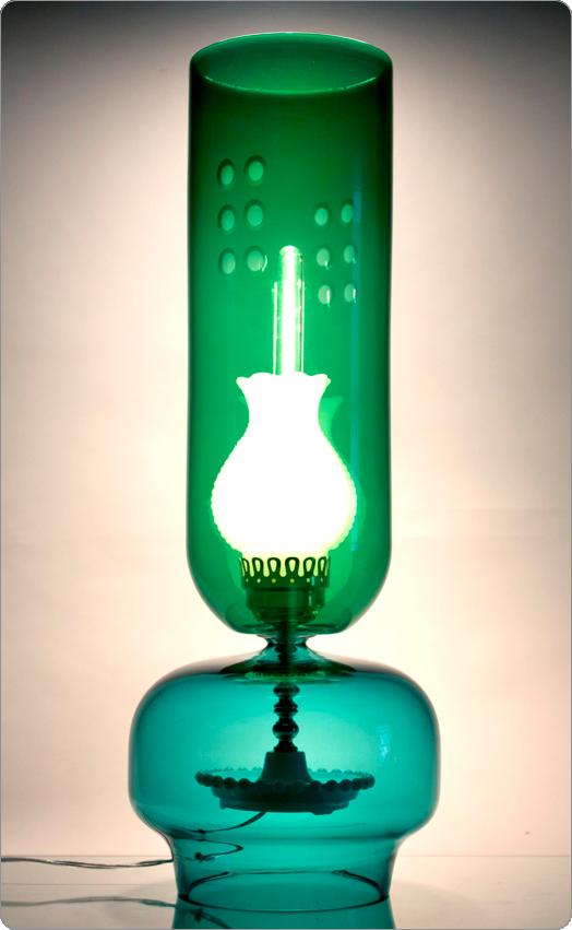 Brad Turner  www.glassturner.ca