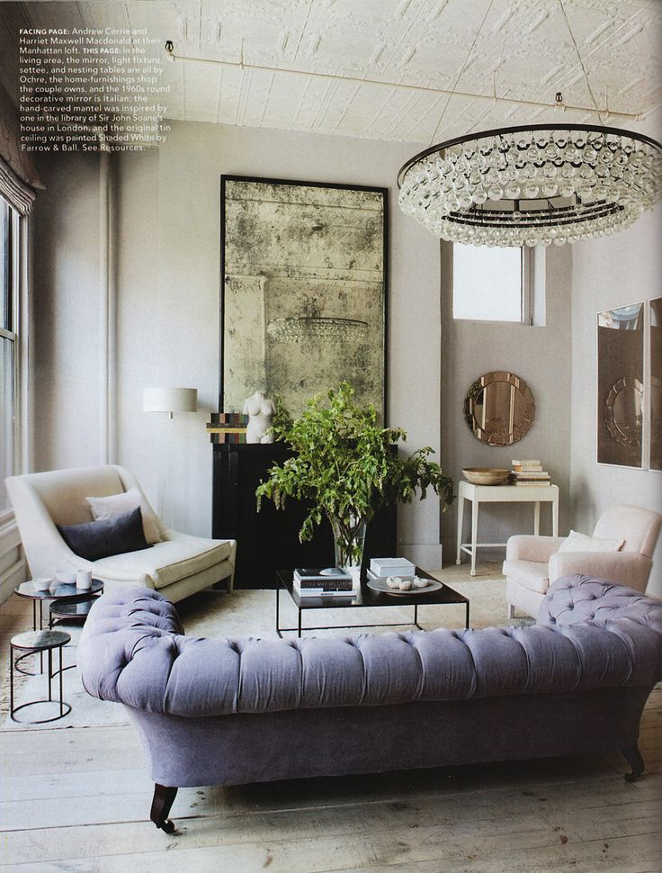 NicheLightingElleDecor.jpg