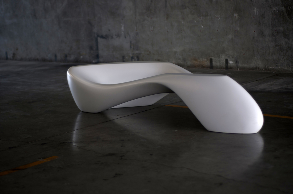 LUST coffee table by designer Amir Habibabadi  available @sorsparis   www.sorsluxe.com