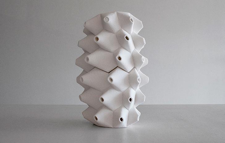 Emerging object 3 | www.ihabitat.com