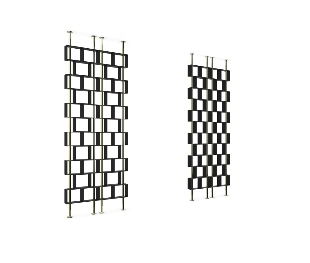 Hanoi [[wall screen divider///paravent séparation]]