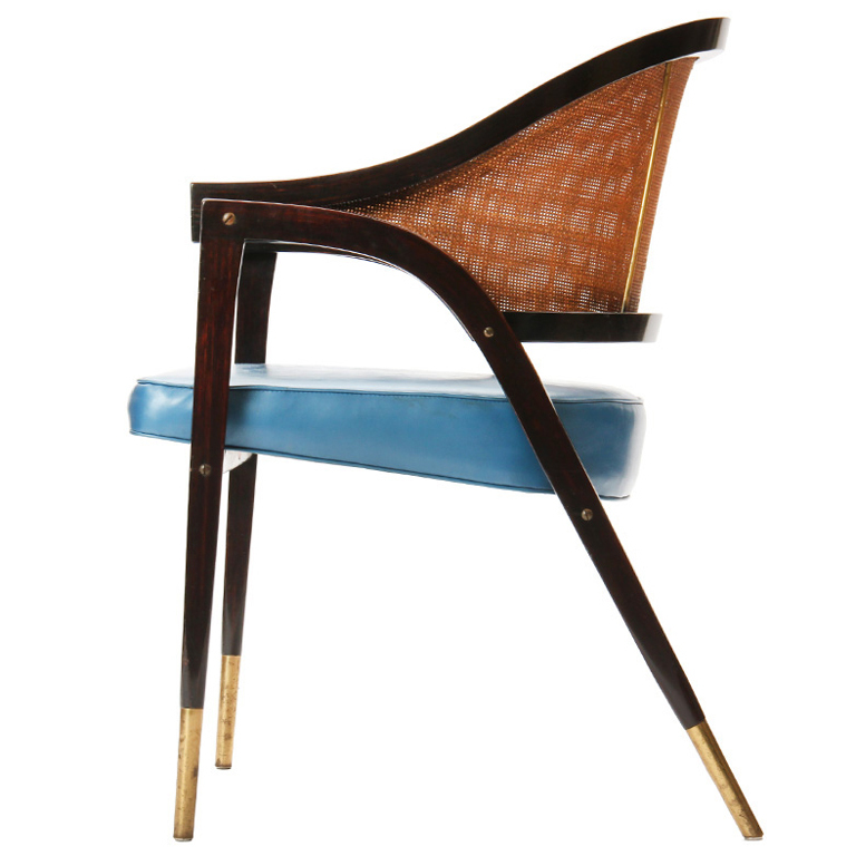 A-frame chair by Edward Wormley.jpg